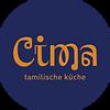 Cima Asian Take Away