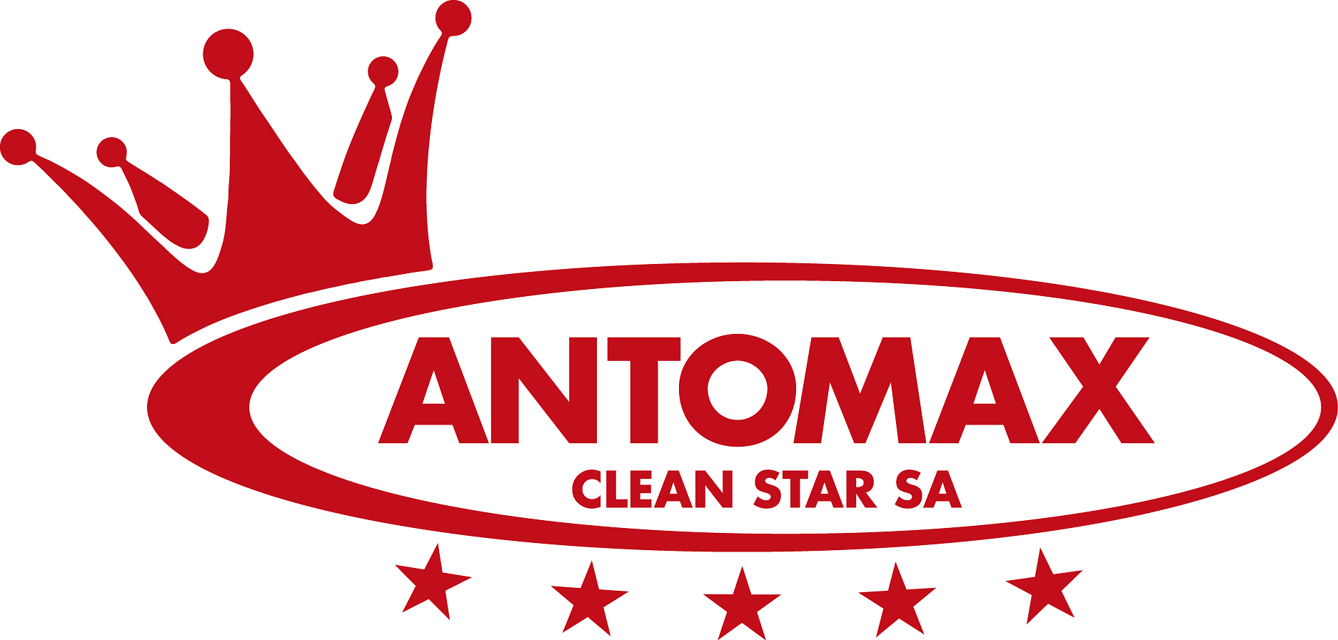 ANTOMAX CLEAN STAR SA