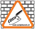 Costa Sàrl