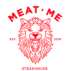 Steakhouse Meat Me