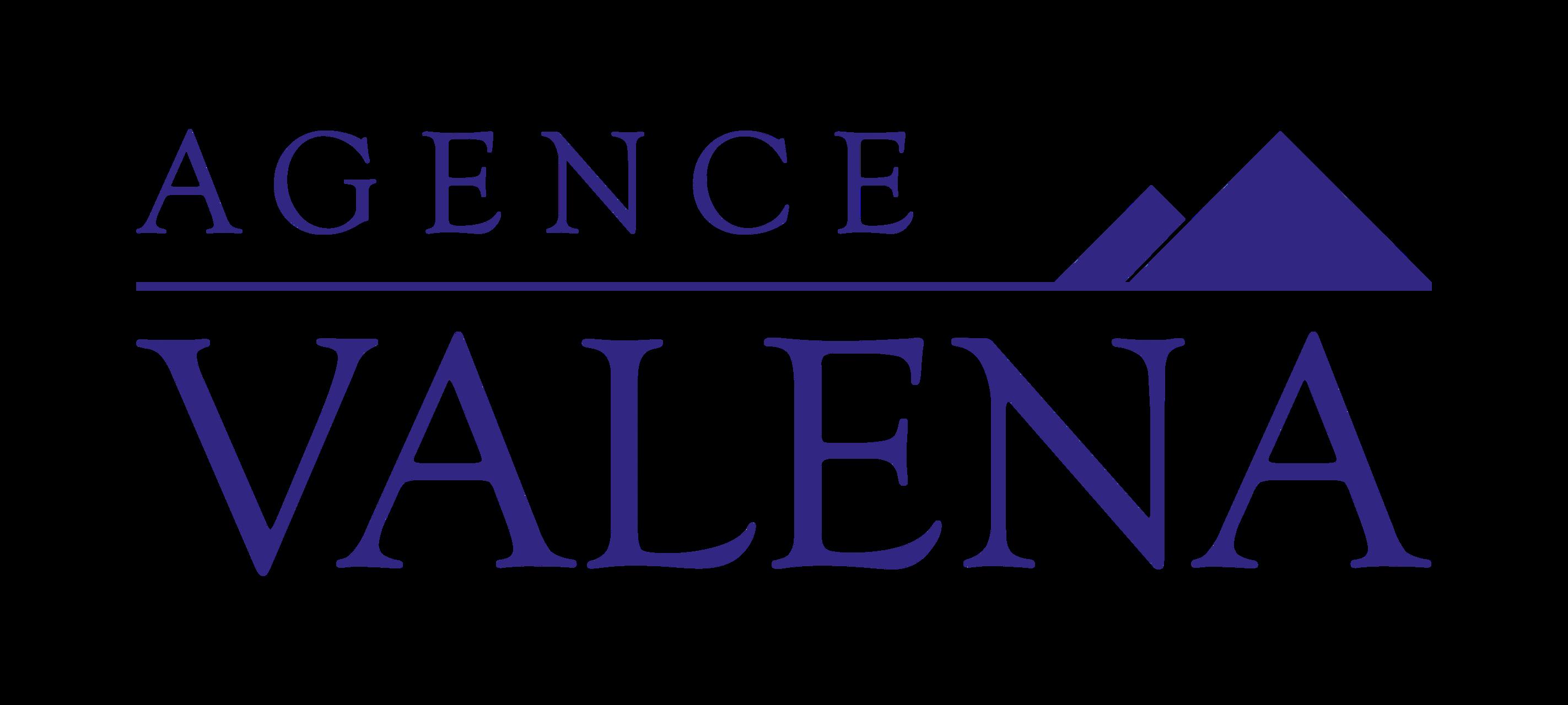 Agence Valena