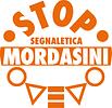 Segnaletica Mordasini SA