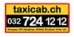 AaZ Transports SA