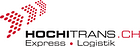 Hochitrans Express-Logistik GmbH logo
