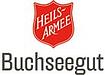 Heilsarmee Buchseegut