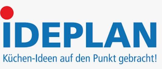 Ideplan AG