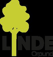 Bäckerei und Restaurant Linde AG