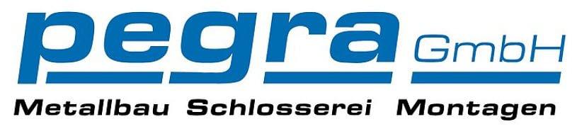 PEGRA GmbH