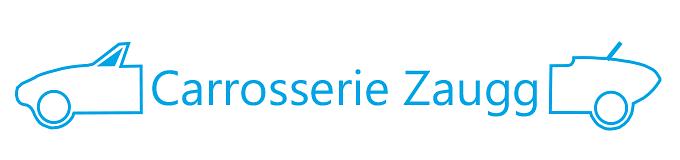 Carrosserie Zaugg