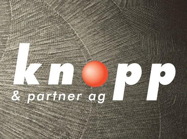 Knopp & Partner AG