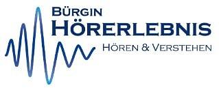 Bürgin Hörerlebnis GmbH