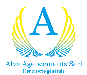 Alva Agencements Sàrl