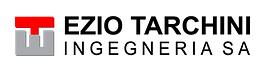 Ezio Tarchini Ingegneria SA