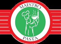 Maestro Pasta