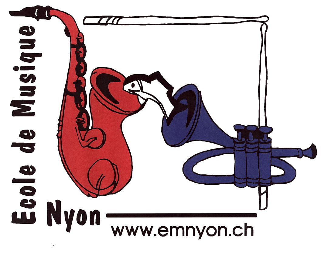 Ecole de Musique de Nyon