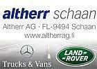 altherr nutzfahrzeuge & personenwagen