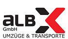 Albx Umzüge & Transporte