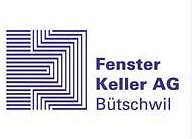 Fenster Keller AG