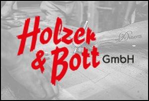 Holzer & Bott GmbH