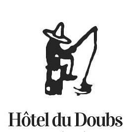 Hôtel du Doubs