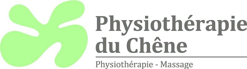 Physiothérapie du Chêne