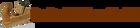 Devito Holzbau GmbH