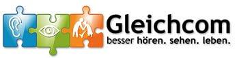 Gleichcom AG