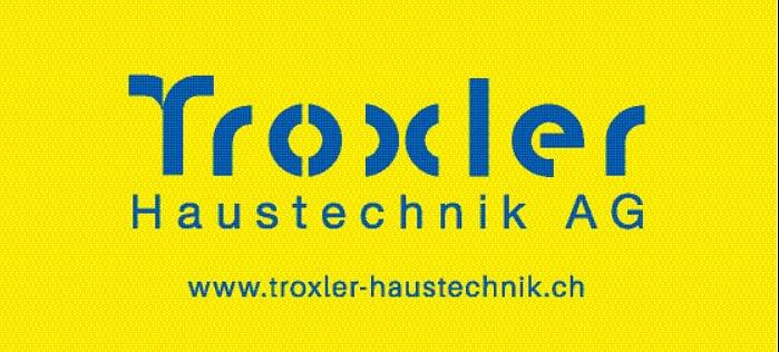 Troxler Haustechnik AG