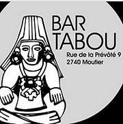 le Tabou