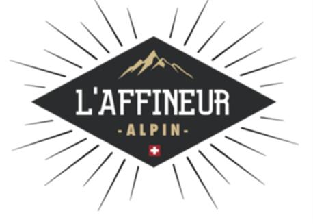 L'affineur alpin