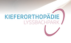 Kieferorthopädie Lyssbachpark