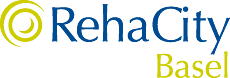 RehaCity Basel AG