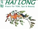 Hai Long Beauty logo