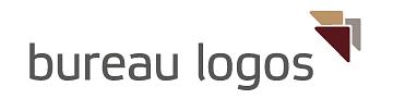 Bureau Logos AG