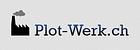 Plot Werk GmbH