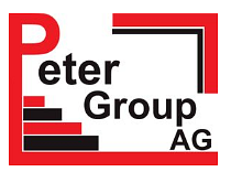 Peter Group AG
