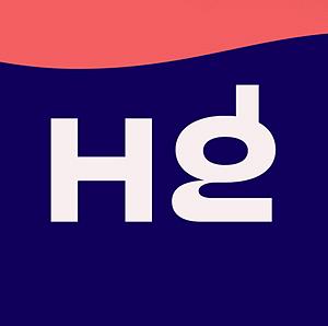 Héliographie Girard