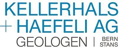 Kellerhals + Haefeli AG