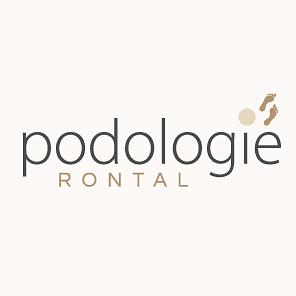 podologie RONTAL