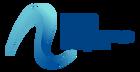 IRC Institut de Radiologie de Chantepoulet