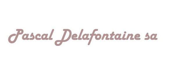 Pascal Delafontaine SA
