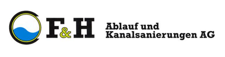 F & H Ablauf und Kanalsanierungen AG