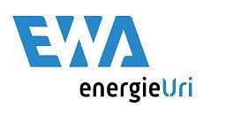 EWA-energieUri