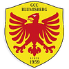 Restaurant Golf & Country Club Blumisberg logo