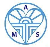 MAS-AG Mobile Anästhesie Systeme