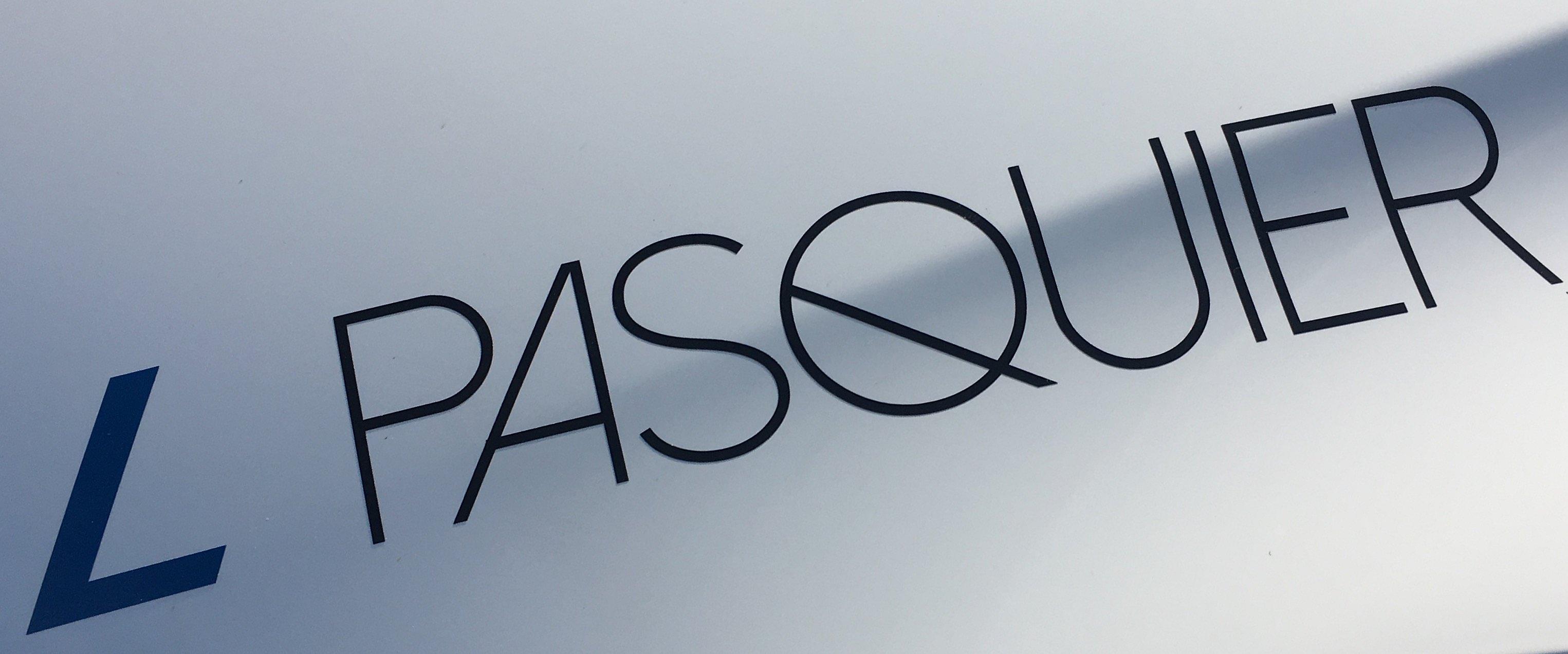 Auto-école Jacques Pasquier
