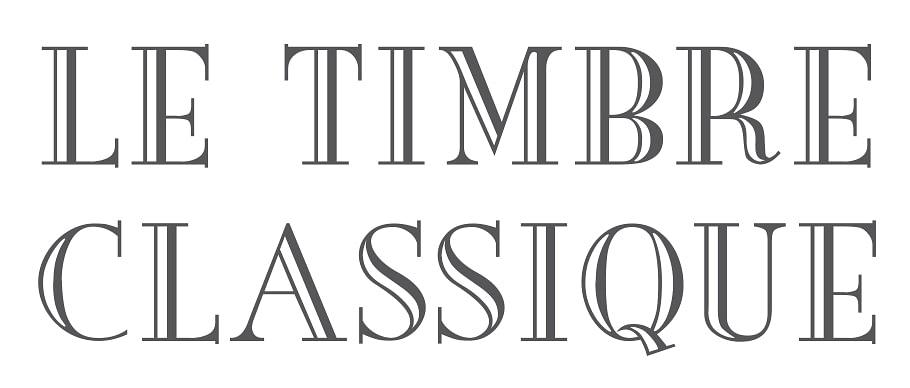 Le Timbre Classique SA