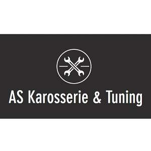AS Karosserie & Tuning GmbH