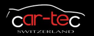 Car-tec Automotive Engineering GmbH