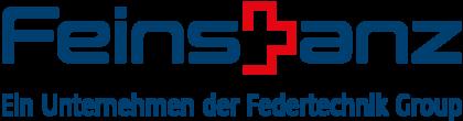 Feinstanz AG
